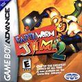 Front-Cover-Earthworm-Jim-2-NA-GBA.jpg