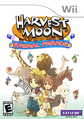 Front-Cover-Harvest-Moon-Animal-Parade-NA-Wii.png