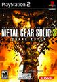 Front-Cover-Metal-Gear-Solid-3-Snake-Eater-NA-PS2.jpg