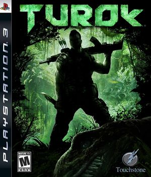 Front-Cover-Turok-NA-PS3.jpg
