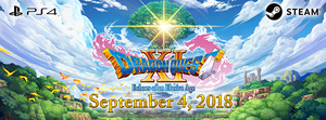Logo-Dragon-Quest-XI-Echoes-of-an-Elusive-Age.png