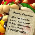 Bowsers-2016-New-Years-Resolutions.jpg