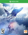 Box-Art-Ace-Combat-7-Skies-Unknown-NA-XB1.jpeg