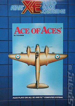 Front-Cover-Ace-of-Aces-NA-XEGS.jpg