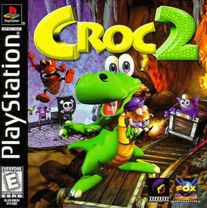 Front-Cover-Croc-2-NA-PS1.jpg