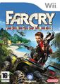 Front-Cover-Far-Cry-Vengence-EU-Wii.jpg