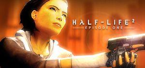 Half-Life 2 Episode 1.jpg