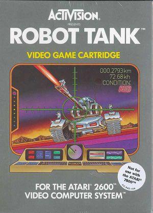 RobotTank2600.jpg