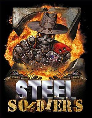 Steel soldiers.jpg