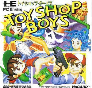 ToyShopBoysPCE.jpg