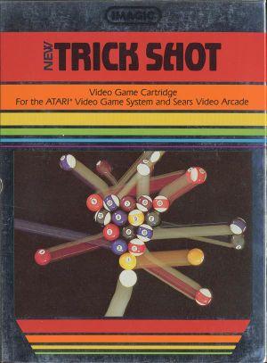 Trickshot2600.jpg
