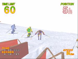 Alpine Racer 2.png