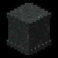 Basalt Column (RP2).png