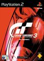 Box-Art-Gran-Turismo-3-A-spec-EU-PS2.jpg