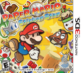 Box-Art-Paper-Mario-Sticker-Star-NA-3DS.png