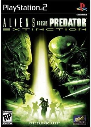 Front-Cover-Aliens-versus-Predator-Extinction-NA-PS2-P.jpg