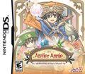 Front-Cover-Atelier-Annie-Alchemist-of-Sera-Island-NA-DS.jpg