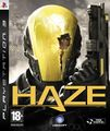 Front-Cover-Haze-EU-PS3.jpg