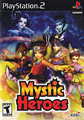 Front-Cover-Mystic-Heroes-NA-PS2.png