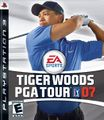 Front-Cover-Tiger-Woods-PGA-Tour-07-NA-PS3.jpg