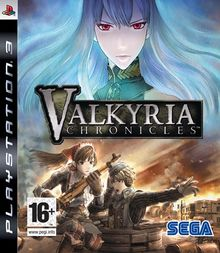 Front-Cover-Valkyria-Chronicles-EU-PS3.jpg