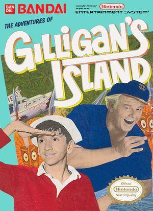 Gilliganisland1.jpg