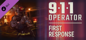 Steam-Banner-911-Operator-First-Response.png