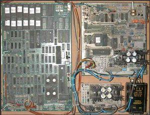 Atari 68000 BASED Hardware.jpg