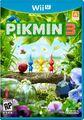 Box-Art-Pikmin-3-NA-WiiU-P.jpg