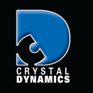 Crystal dynamics logo.jpg
