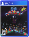 Front-Cover-88-Heroes-NA-PS4.png