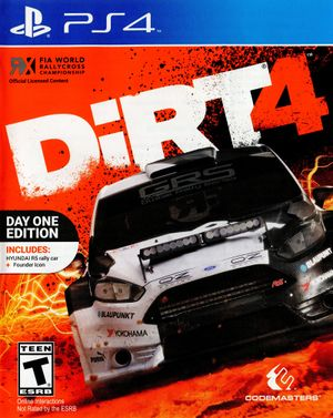 Front-Cover-DiRT-4-NA-PS4.jpg