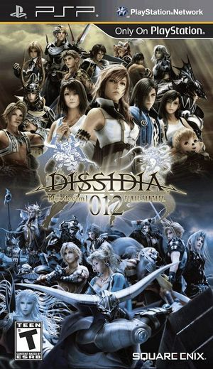 Front-Cover-Dissidia-012-Final-Fantasy-NA-PSP.jpg