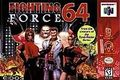 Front-Cover-Fighting-Force-64-NA-N64.jpg