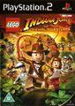 Front-Cover-LEGO-Indiana-Jones-The-Original-Adventures-UK-PS2.jpg