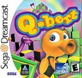 Front-Cover-Q-Bert-NA-DC.jpg