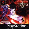 Front-Cover-Tekken-3-EU-PS1.jpg