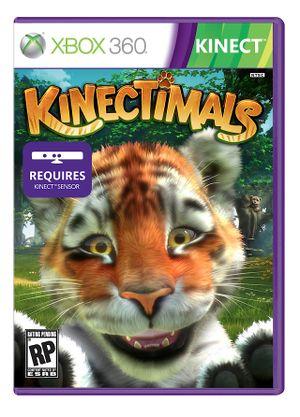 Kinectimals.jpg