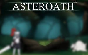 Logo-Asteroath.png