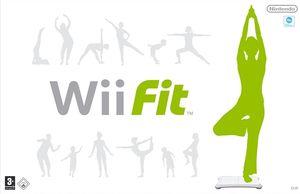 Wii Fit PAL boxart.jpg