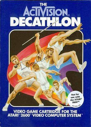 ActivisionDecathlon2600.jpg
