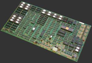 Atari Gauntlet Hardware.jpg