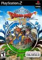 Front-Cover-Dragon-Quest-VIII-Journey-of-the-Cursed-King-NA-PS2.jpeg