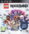 Front-Cover-LEGO-Rock-Band-EU-PS3.jpg