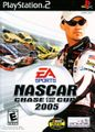 Front-Cover-NASCAR-2005-Chase-for-the-Cup-NA-PS2.jpg