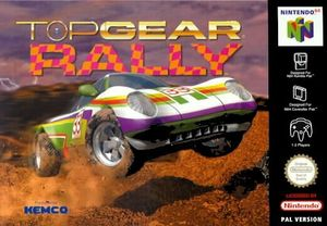 Front-Cover-Top-Gear-Rally-EU-N64.jpg