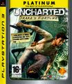 Front-Cover-Uncharted-Drake's-Fortune-Platinum-IT-PS3.jpg