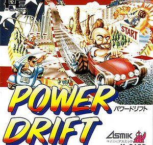 PowerDriftPCE.jpg