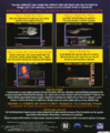 Rear-Cover-Star-Trek-Starship-Creator-NA-PC.png