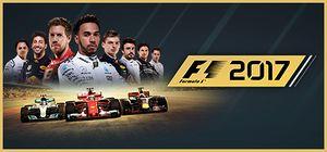 Steam-Logo-F1-2017-INT.jpg